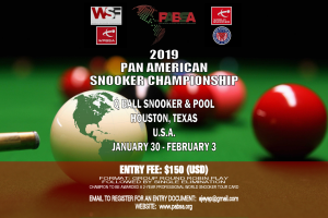 https://www.pabsa.org/wp-content/uploads/2018/11/2019-pan-american-snooker-championship-entry-1080-300x200.png