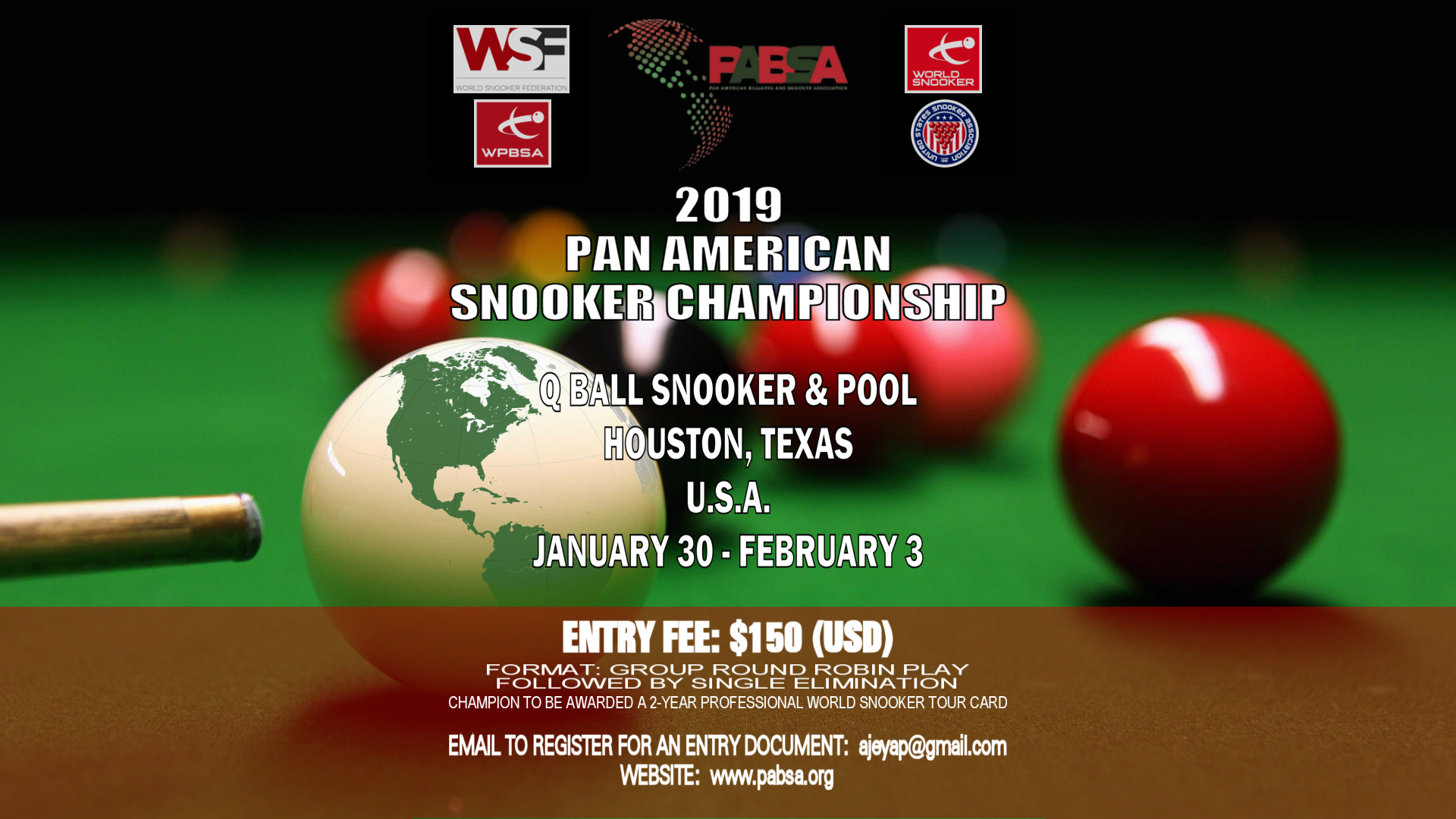 //www.pabsa.org/wp-content/uploads/2018/11/2019-pan-american-snooker-championship-entry-1080.png