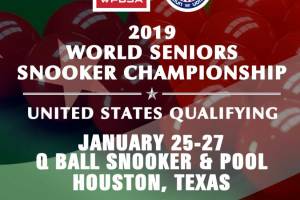 https://www.pabsa.org/wp-content/uploads/2018/11/2019-world-seniors-snooker-championship-united-states-qualifying-pdf-flyer-1-300x200.png