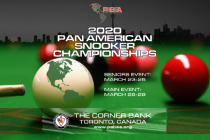 https://www.pabsa.org/wp-content/uploads/2019/12/2020-pan-american-snooker-championship-graphic-1080-300x200.png