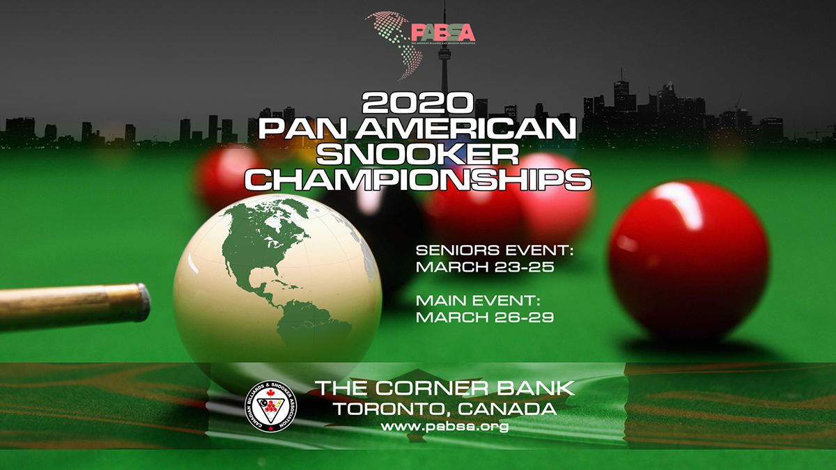 //www.pabsa.org/wp-content/uploads/2019/12/2020-pan-american-snooker-championship-graphic-1080.png