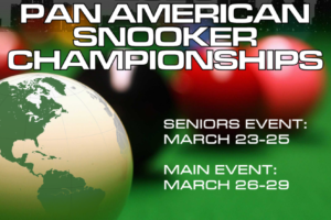 https://www.pabsa.org/wp-content/uploads/2019/12/2020-pan-american-snooker-championship-image-flyer-836-300x200.png