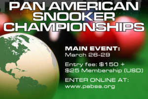 https://www.pabsa.org/wp-content/uploads/2019/12/2020-pan-american-snooker-championship-main-entry-flyer-836-300x200.png