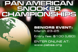 https://www.pabsa.org/wp-content/uploads/2019/12/2020-pan-american-snooker-championship-seniors-entry-flyer-836-300x200.png