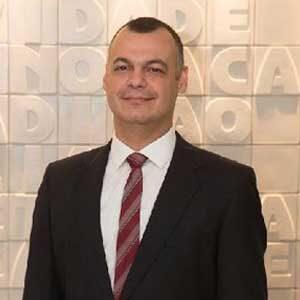 https://www.pabsa.org/wp-content/uploads/2020/08/Felipe-300x300.jpg